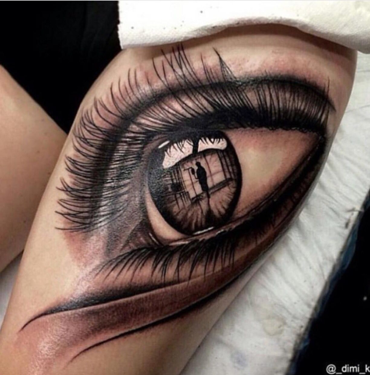 eye tattoo men tattoos pinterest tattoo tatting and tatoo. Black Bedroom Furniture Sets. Home Design Ideas