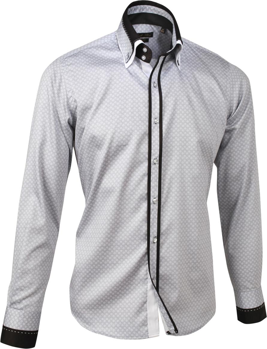 Dress Shirt Detachable Collar Png Image Shirt Dress Detachable Collar Shirts