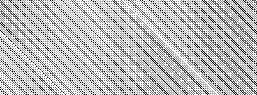 Image Result For Diagonal Lines Pattern Line Patterns Diagonal Line Pattern