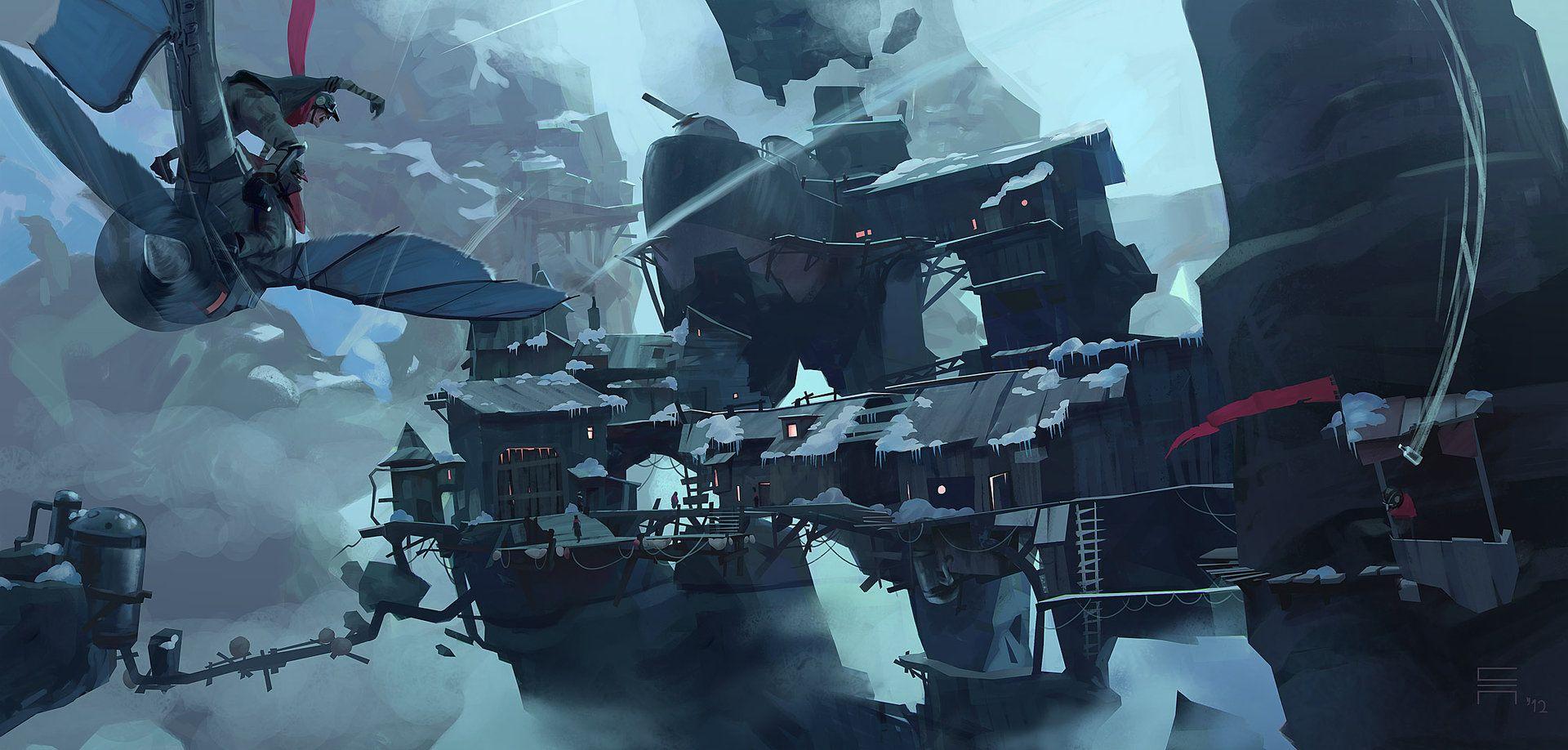 https://www.artstation.com/artwork/airborn-ice-setting-2