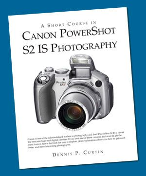 canon powershot s2 user guide browse manual guides u2022 rh npiplus co canon powershot s2 is user manual canon powershot s2 is user manual