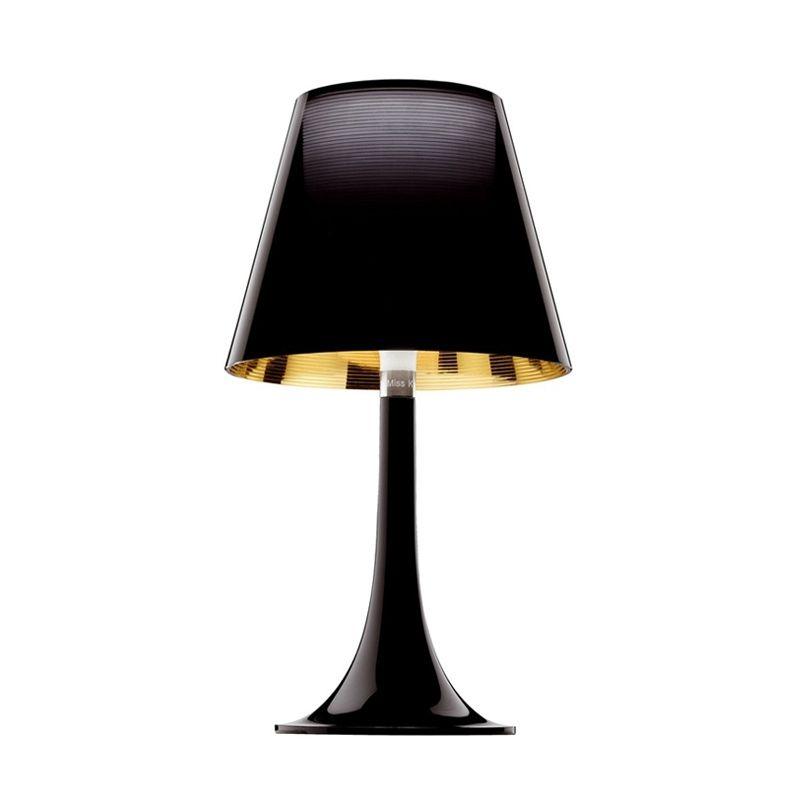 KInspiration LampLighting Miss Decor Luminaire Design Table Et 543RjALq