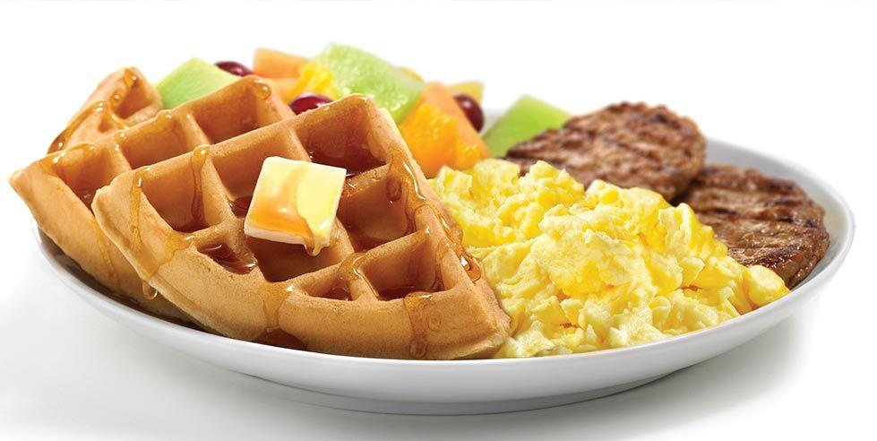 Http Cherokeeinniowa Com Blog Finding The Right Motel In Cherokee Iowa Hotel Hot Breakfast Motel Cherokee Pet Friendly Hote Food Breakfast Yummy Food