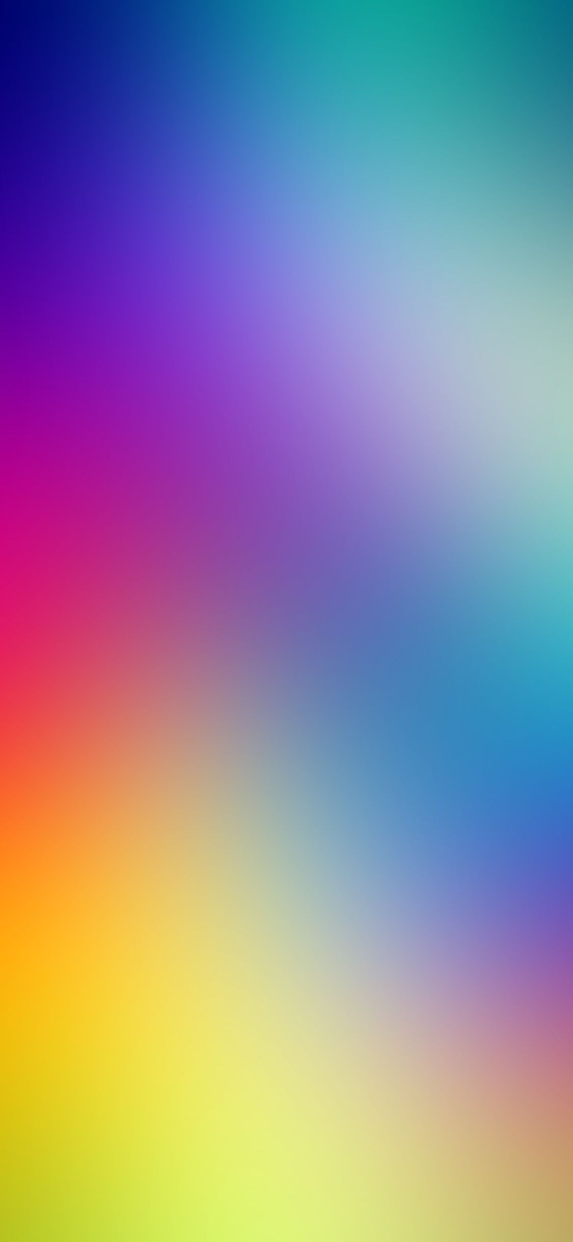 Pin By Sean Lee On Iphone Wallpaper Background 4k Wallpaper