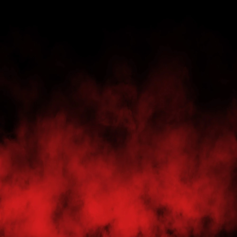 Red Fog Black Abstract Backdrops For Photo Studio Dbd26 Red And Black Background Red Aesthetic Dark Red Wallpaper