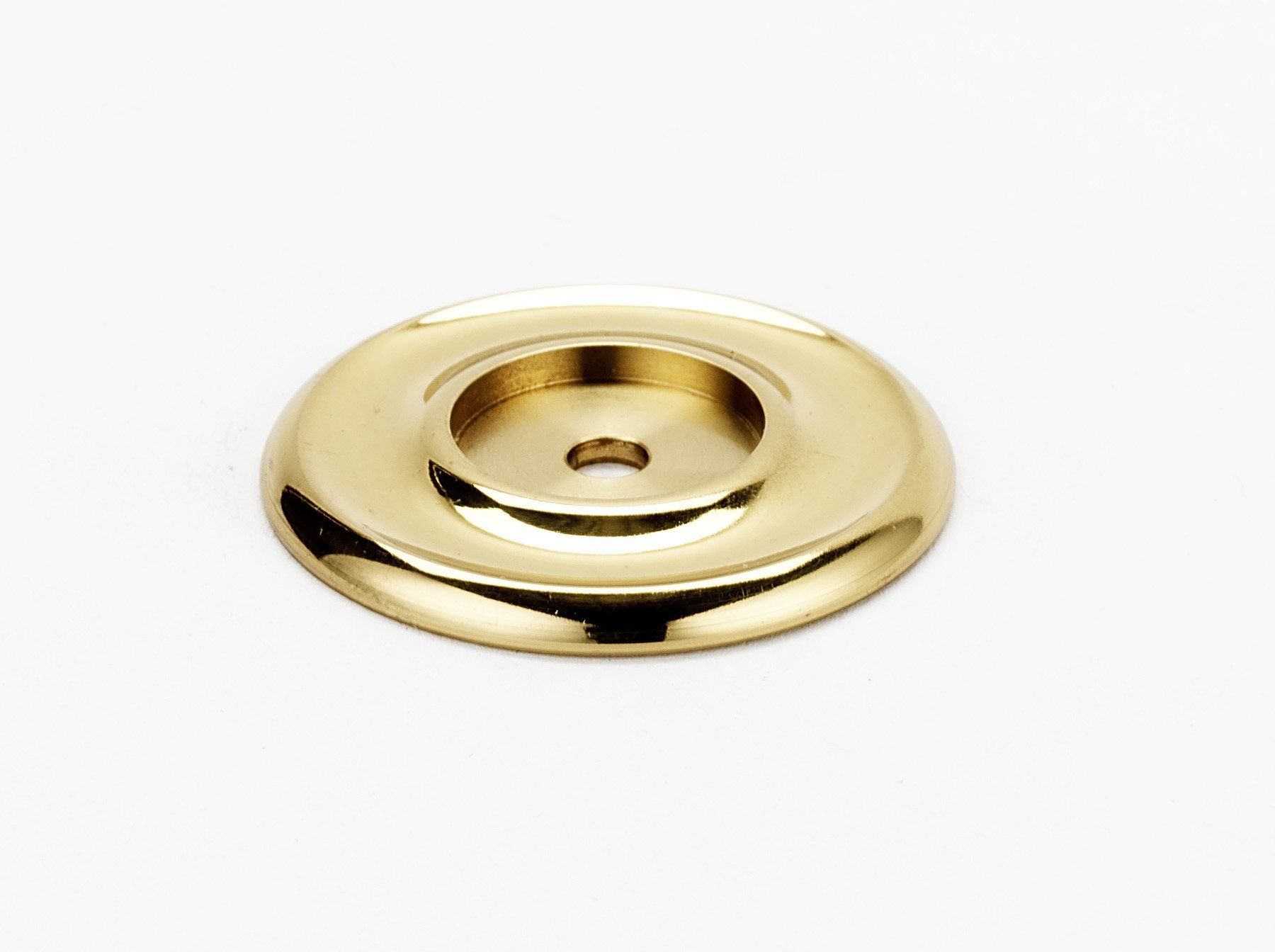 Alno A615-14-BRZ Traditional Recessed Cabinet Backplate - Cabinet ...