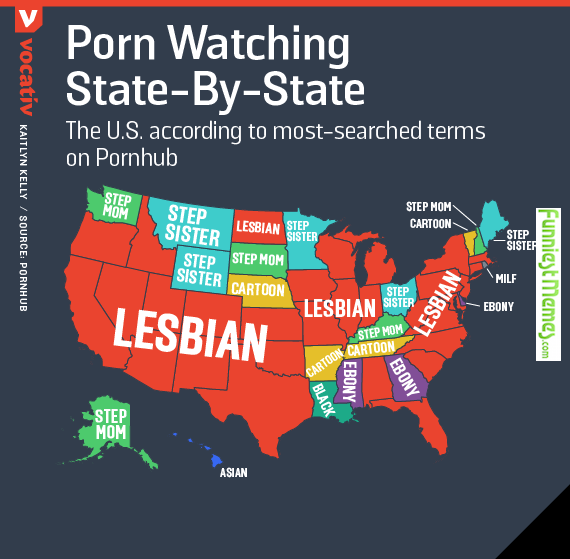 Funny Memes I Want This Map Of The United States To Hang In My - Funny maps of the us