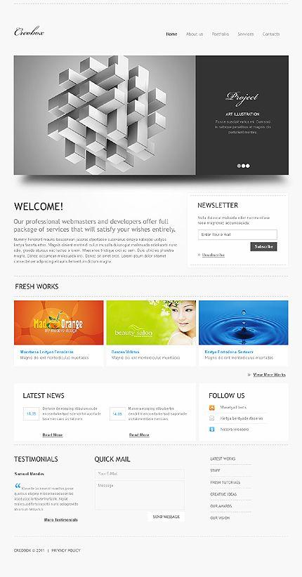 Wordpress Theme Webdesign Wordpress Wordpressdev Wordpresstheme Webtemplate
