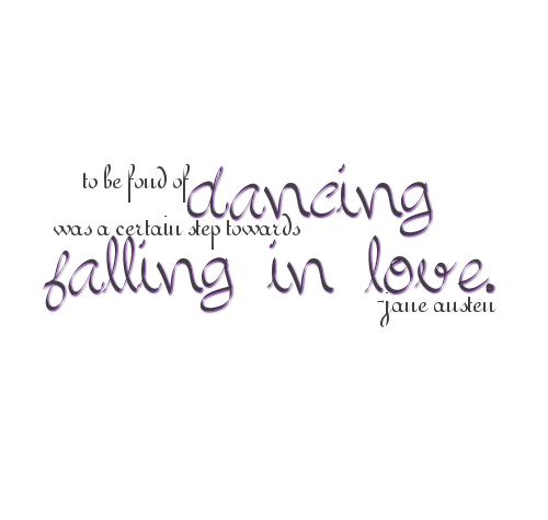3 3 3 Dance Quotes Love Quotes Pinterest Love Quotes