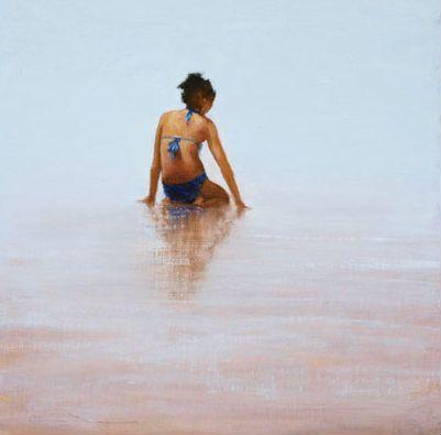 William Berra - Study