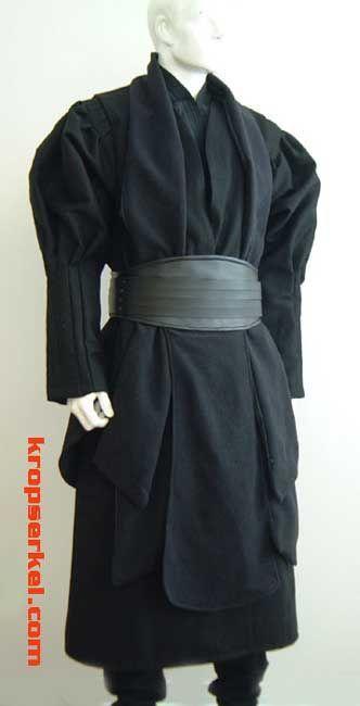 Maul costume replica