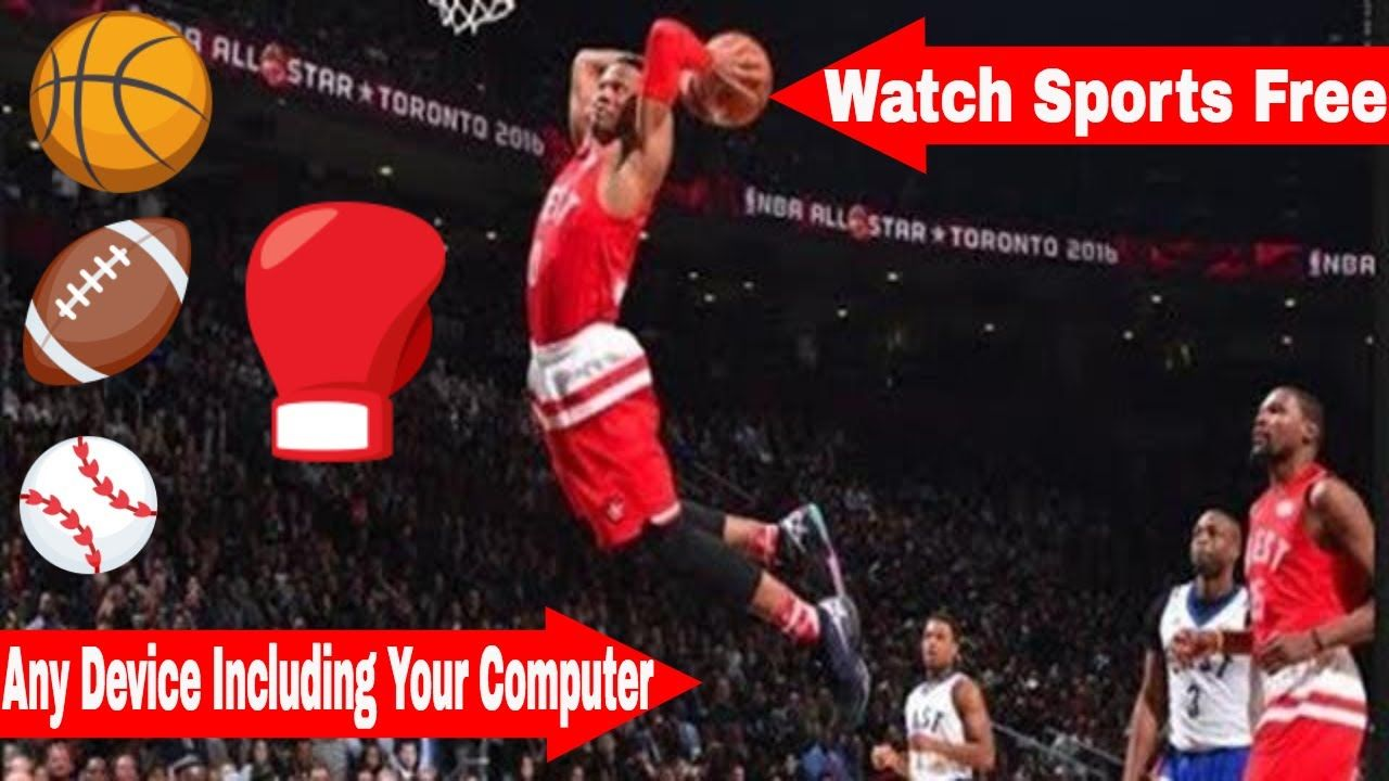 Drop SportsarefreeWatch Free Live Sports On Any Device
