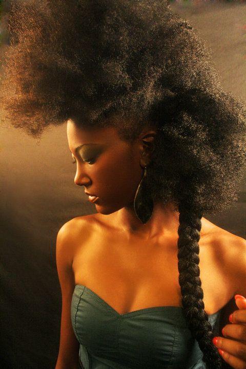 Natural Hair Questions Natural Hair Questions Natural Afro Hairstyles Natural Hair Stylists