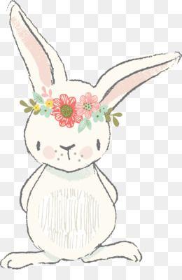 Rabbit Png Cartoon Rabbit Rabbit Drawing Rabbit Silhouette Rabbit Art Rabbit Outline Jack Rabbit Rabbit Bunny Watercolor Bunny Drawing Easter Drawings