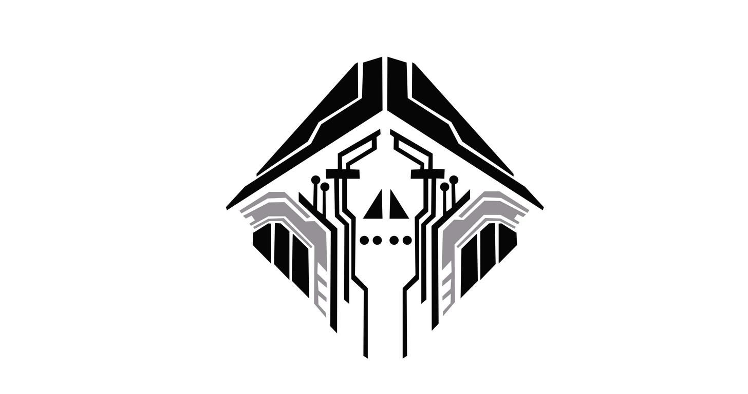 Crypto Logo Apex Legends By Katzemann Album On Imgur Crypto Apex Legends Legend Apex