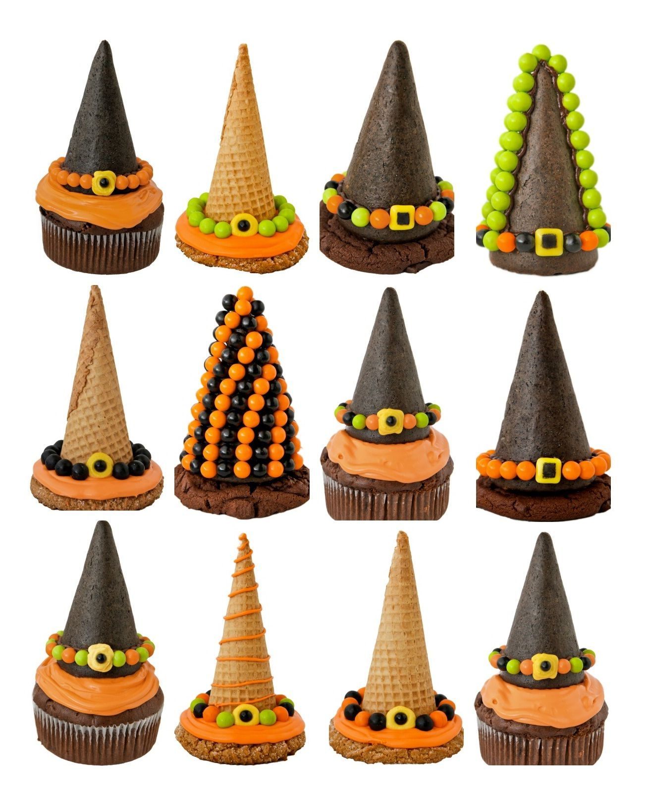 {Halloween Craft} A Fun Craft For Kids Of All Ages