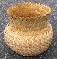tarahumara_indians_basket_3071thmb.jpg 190×196 píxeles