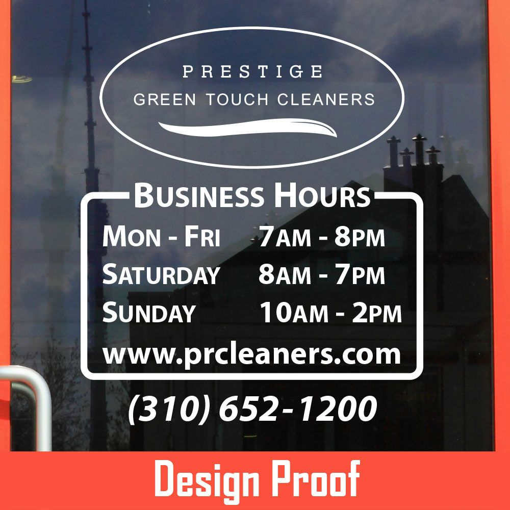 Wwwbestautodecalscom Custom Vinyl Lettering Business - Custom vinyl decals vancouver