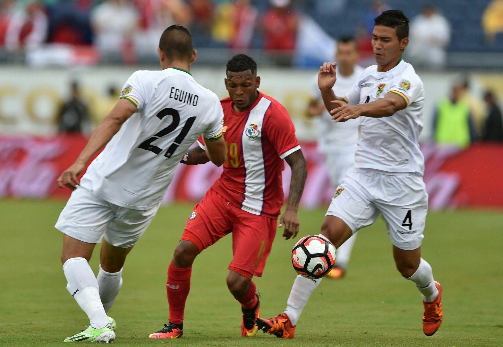 Pin on 2016 Copa America