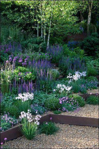 Little Backyard Garden Ideas  Tips