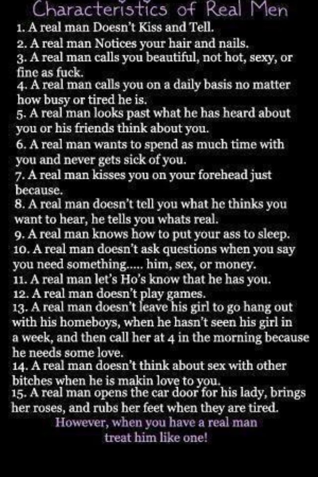 I Love This I Want To Raise 3 Real Men Wanted A Real Man So