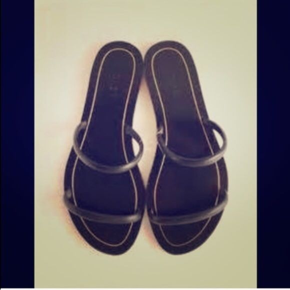 Will lower to $24 for .99 shipping See original listing J. Crew Shoes Sandals