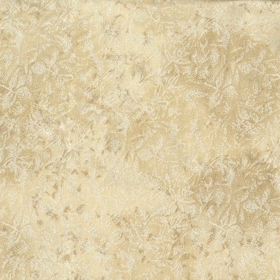 Michael Miller Fairy Frost Champagne Pearl Metallic Cotton ... : fairy frost quilt fabric - Adamdwight.com