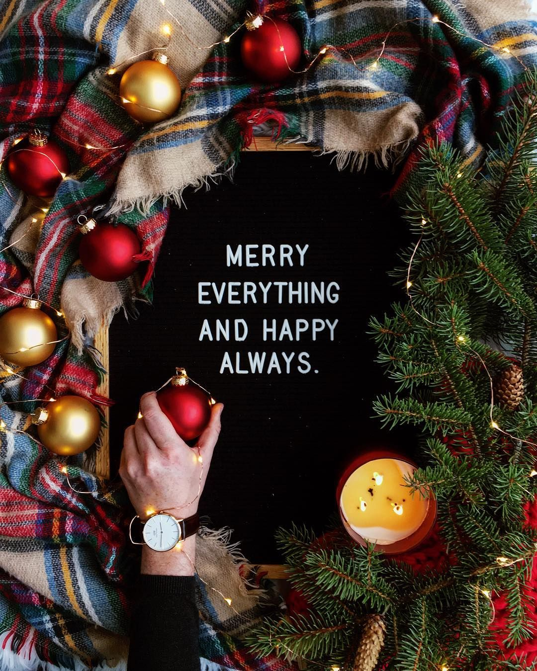 Bethany Grace On Instagram Oh Baybee Do You Know What Time It Is Yes Ya Uh Huh Merry Christmas Baby Christmas Aesthetic Christmas Pinterest