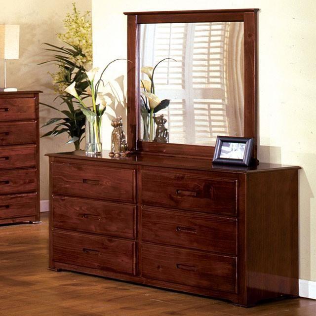 Furniture Of America Dresser 15 P163 Las Vegas Online Lasvegasfurnitureonline