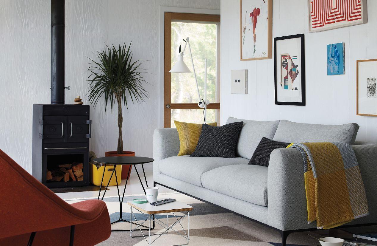 Jonas Sofa Design Within Reach Sofa Design Design Within Reach Rug Design