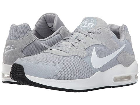 new concept 1a96d 2f25c ... Nike Air Max Guile from zappos.com. sponsorednike .