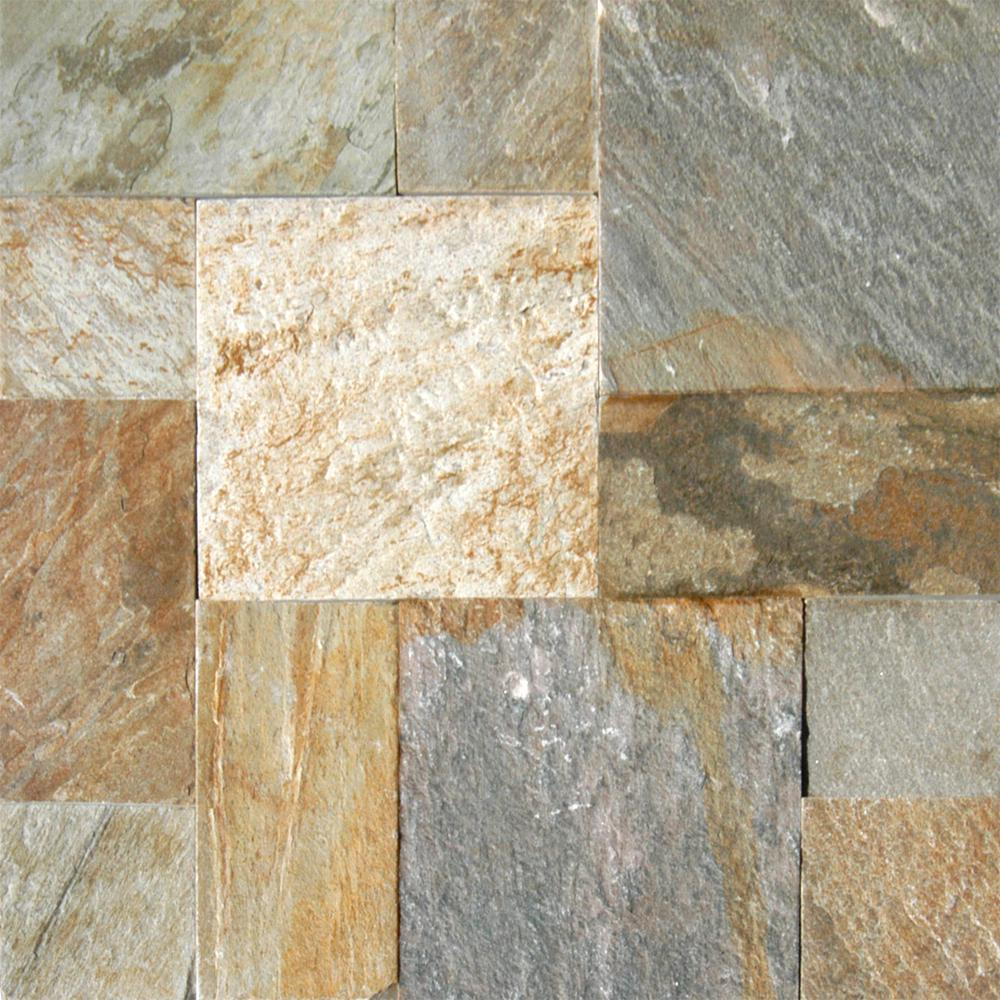 Ms international horizon pattern 16 in x 24 in gauged quartzite ms international horizon pattern 16 in x 24 in gauged quartzite floor and wall tile 5 kits 80 sq ft pallet multi color dailygadgetfo Choice Image