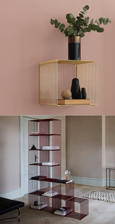 mind blowing tricks room divider cheap drawer dividers room