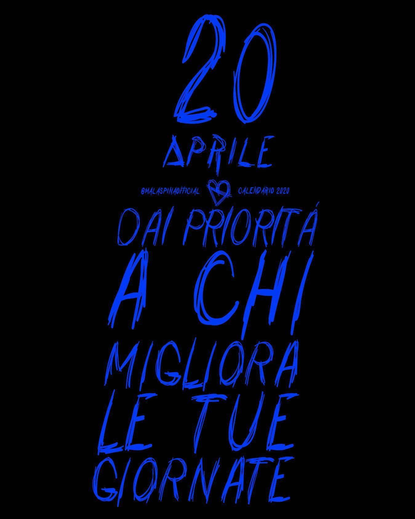 // TAGGA CHI MIGLIORA LE TUE GIORNATE #malaspina #malaspinaofficial #essere #frasibellissime #citazioni #frasilibri #aforismi #pensieri #frasidamore #aesthetic #frasi #frasitop #frasibelle #frasitumblr #frasivere #frasiitaliane #frasisignificative #felicità #pensiero #vita #amore #tiamo #tumblrgirl #tumblr #frasiitaliane #mimanchi #amicizia #netflix