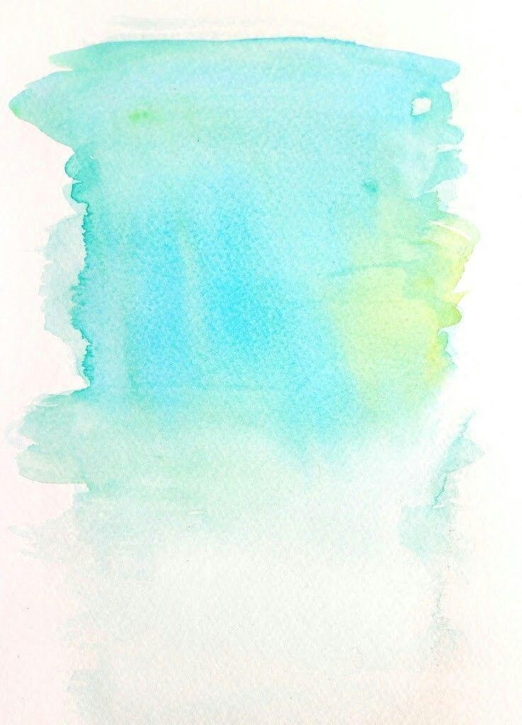 Pin By Katherine Rodriguez Alfaro On A1crafting Watercolor Watercolor Background Watercolor Wallpaper Watercolour Tutorials
