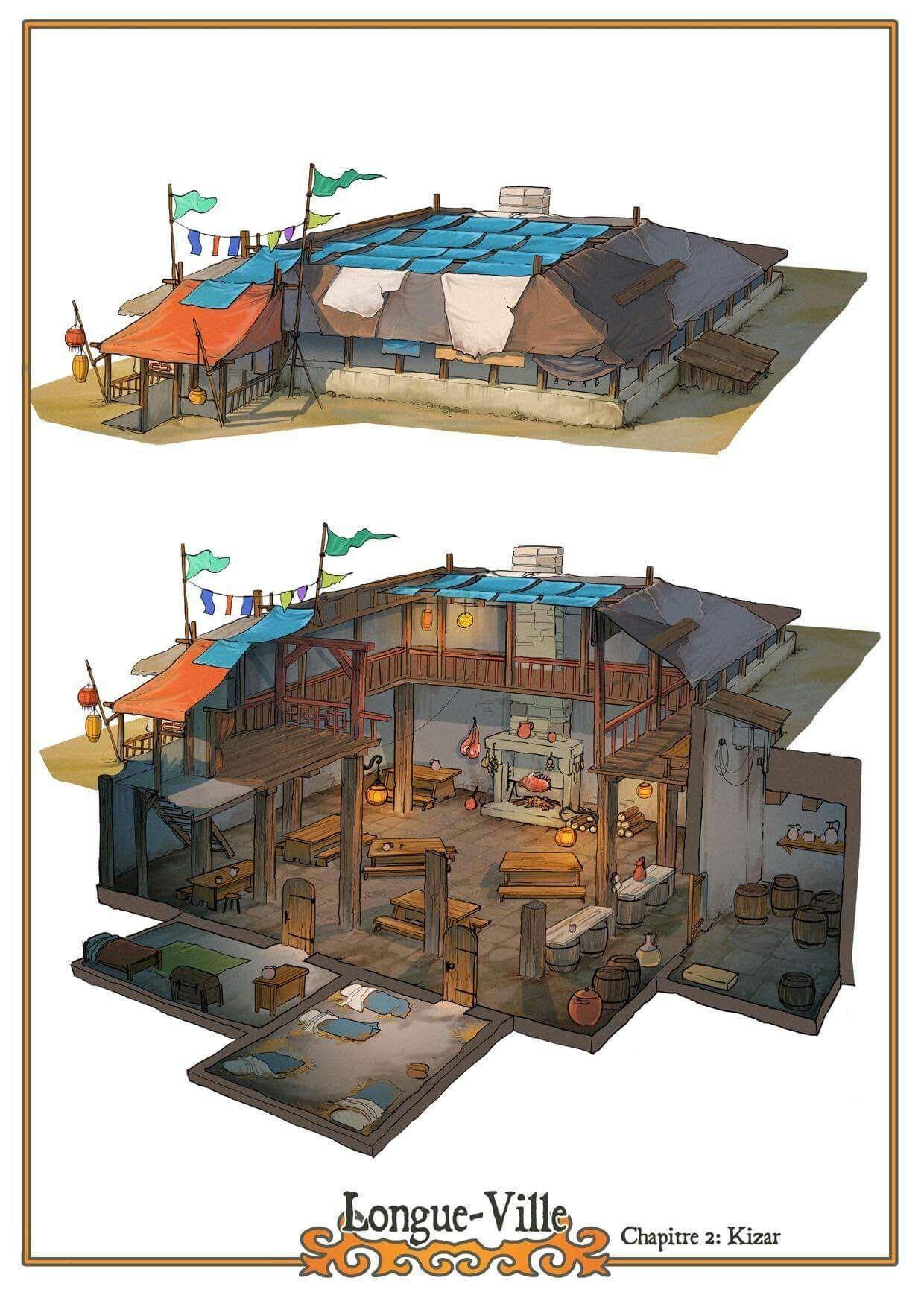 Map Room Conan Exiles : conan, exiles, Conan, Exiles, Ideas, Exiles,, Conan,, Barbarian