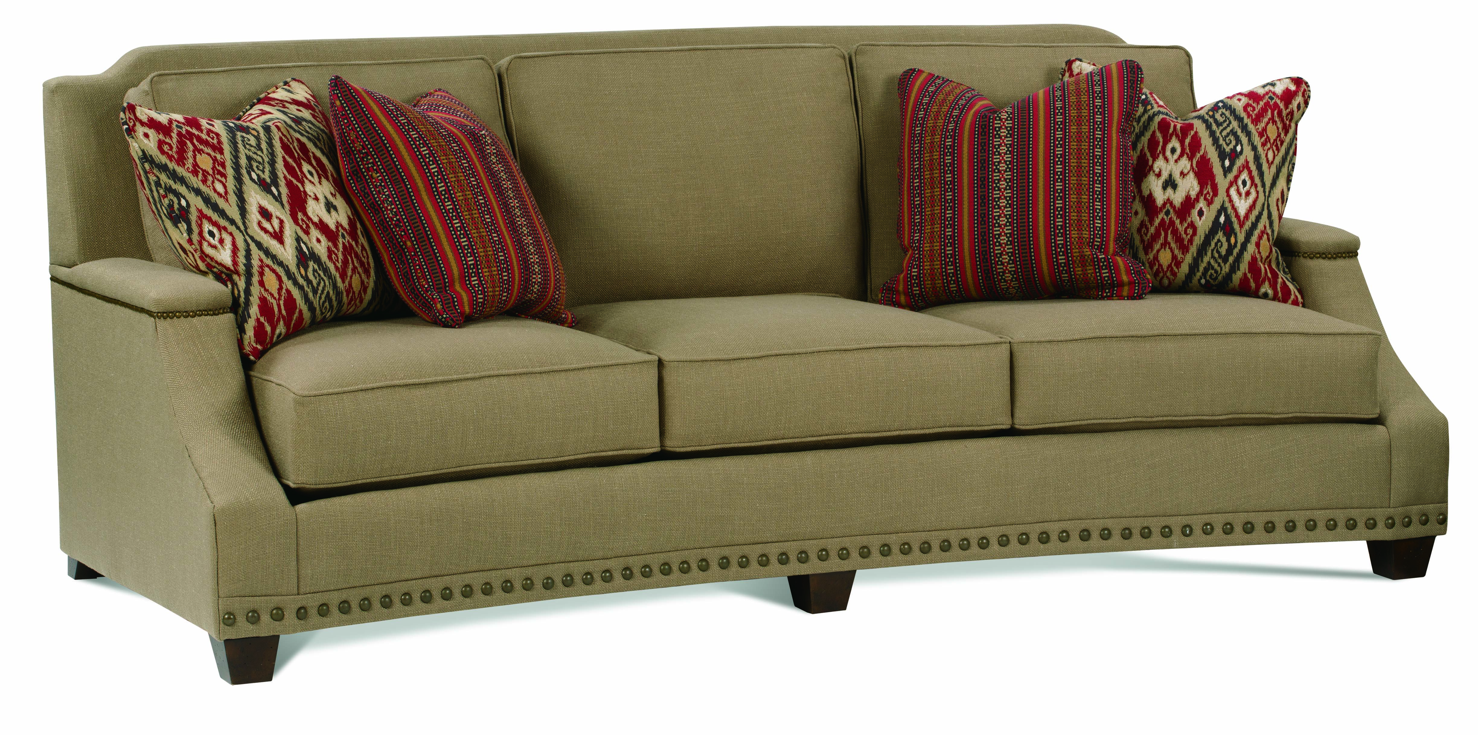 clayton marcus sleeper sofa reviews lazy boy james 3 seater leather review home co