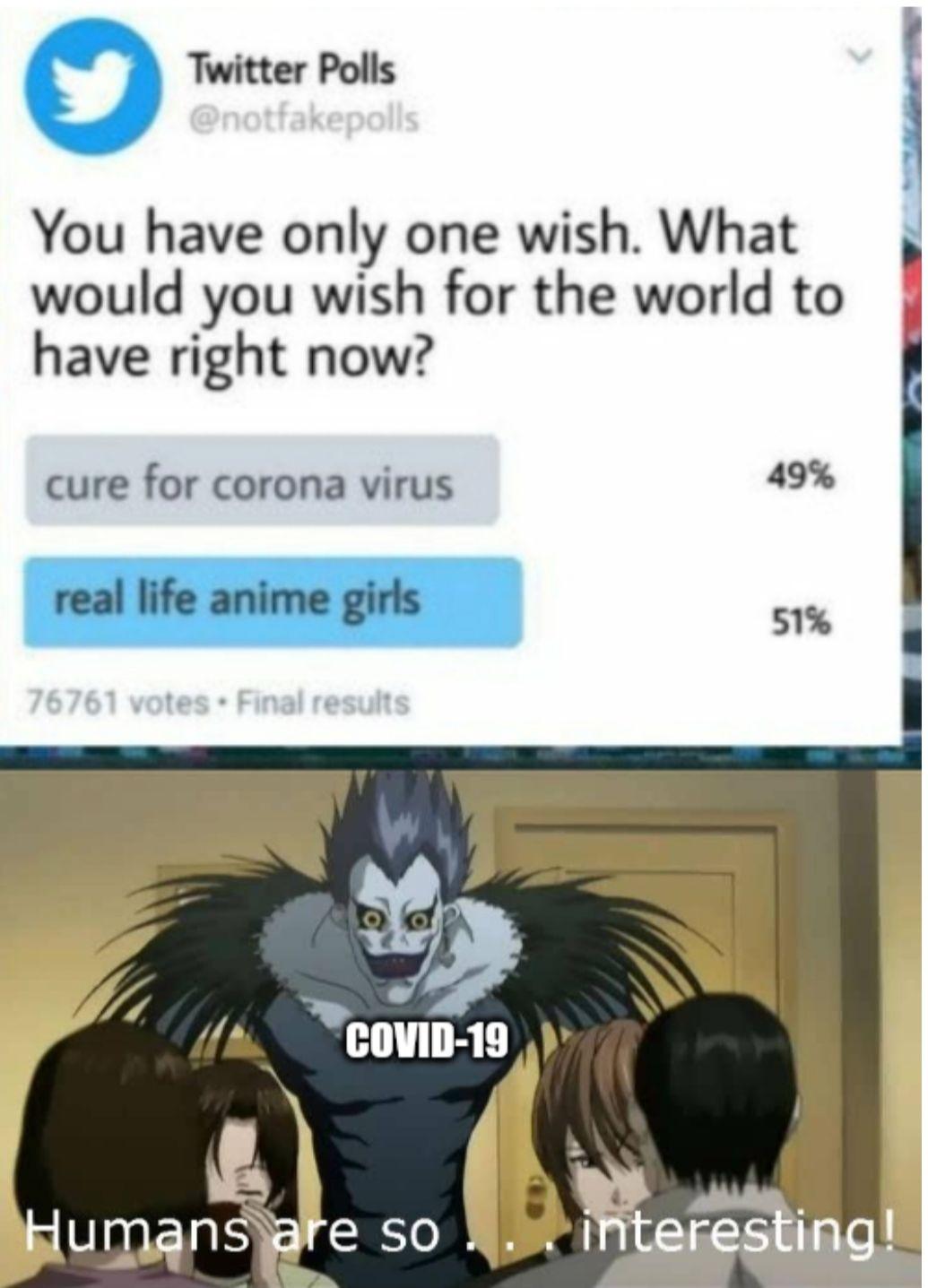 Standard Reddit Stuff Really Funny Memes Funny Relatable Memes Dark Humour Memes