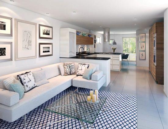 Pin On Living Room Decorating Design Ideas