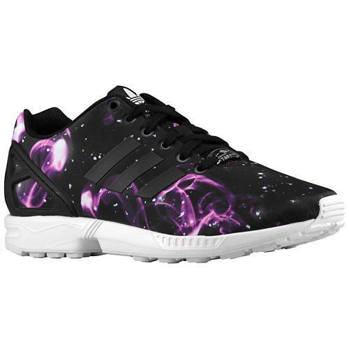 Adidas Shoes Zx Flux Galaxy