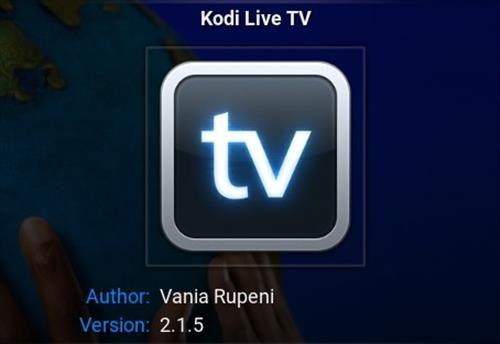 the-top-best-iptv-add-ons-for-kodi-2016   Kodi live tv ...