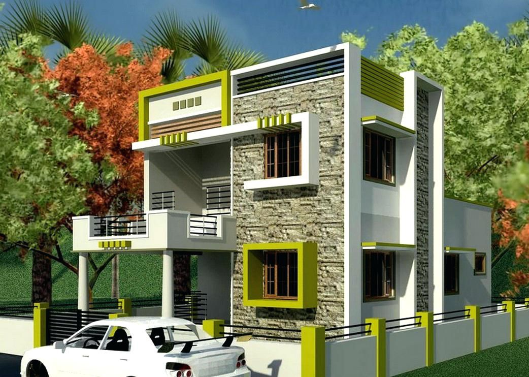 Assam Type House Front Side Grill Design Small House Front Design House Front Design Home Design Images