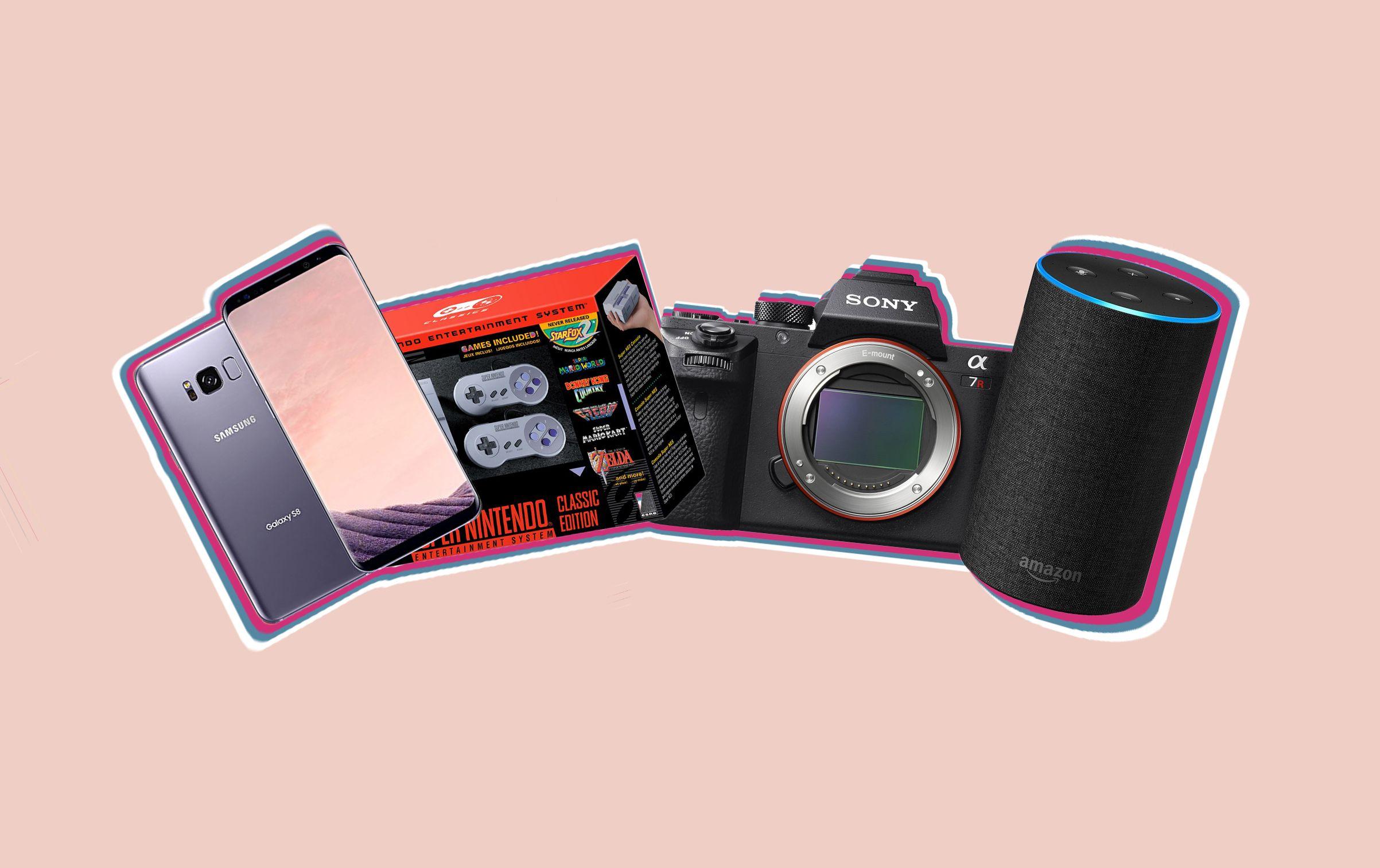 Gadgets We Love Cool For Men