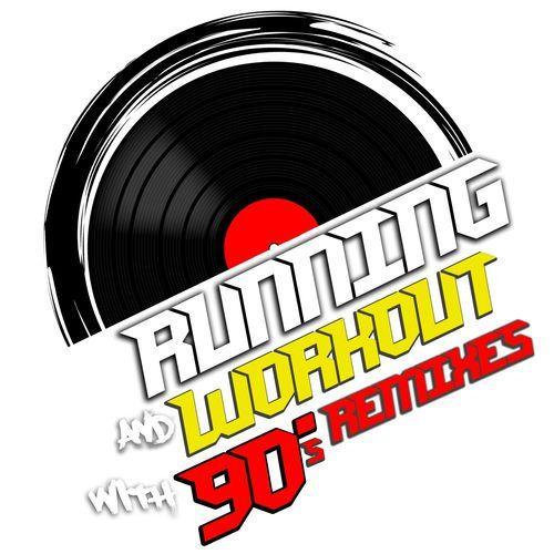 Playlist anni '90 Musica, Workout, Playlist