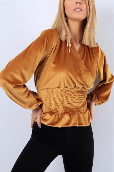 Yeni Gelenler Kapida Odemeli Ucuz Bayan Giyim Online Alisveris Sitesi Modivera Com Bluz Giyim Mankenler
