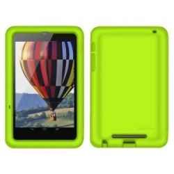 Google Nexus 7 Cases For Kids To