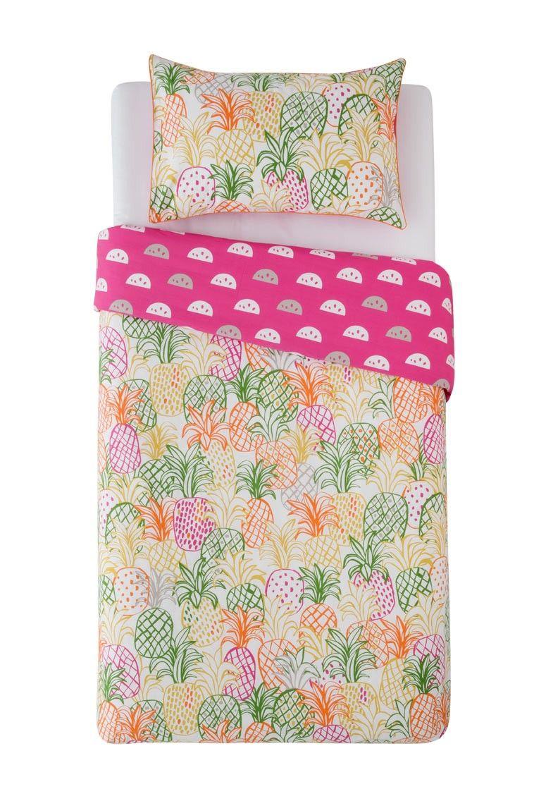 Get Fruity Quilt Cover Set by Kas Kids | Kids Linen | Pinterest ... : kas kids quilt covers - Adamdwight.com