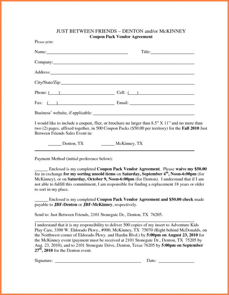 025 Personal Loan Agreement Template Canada Free Printable With Blank Loan Agreement Template In 2020 Contract Template Personal Loans Agreement