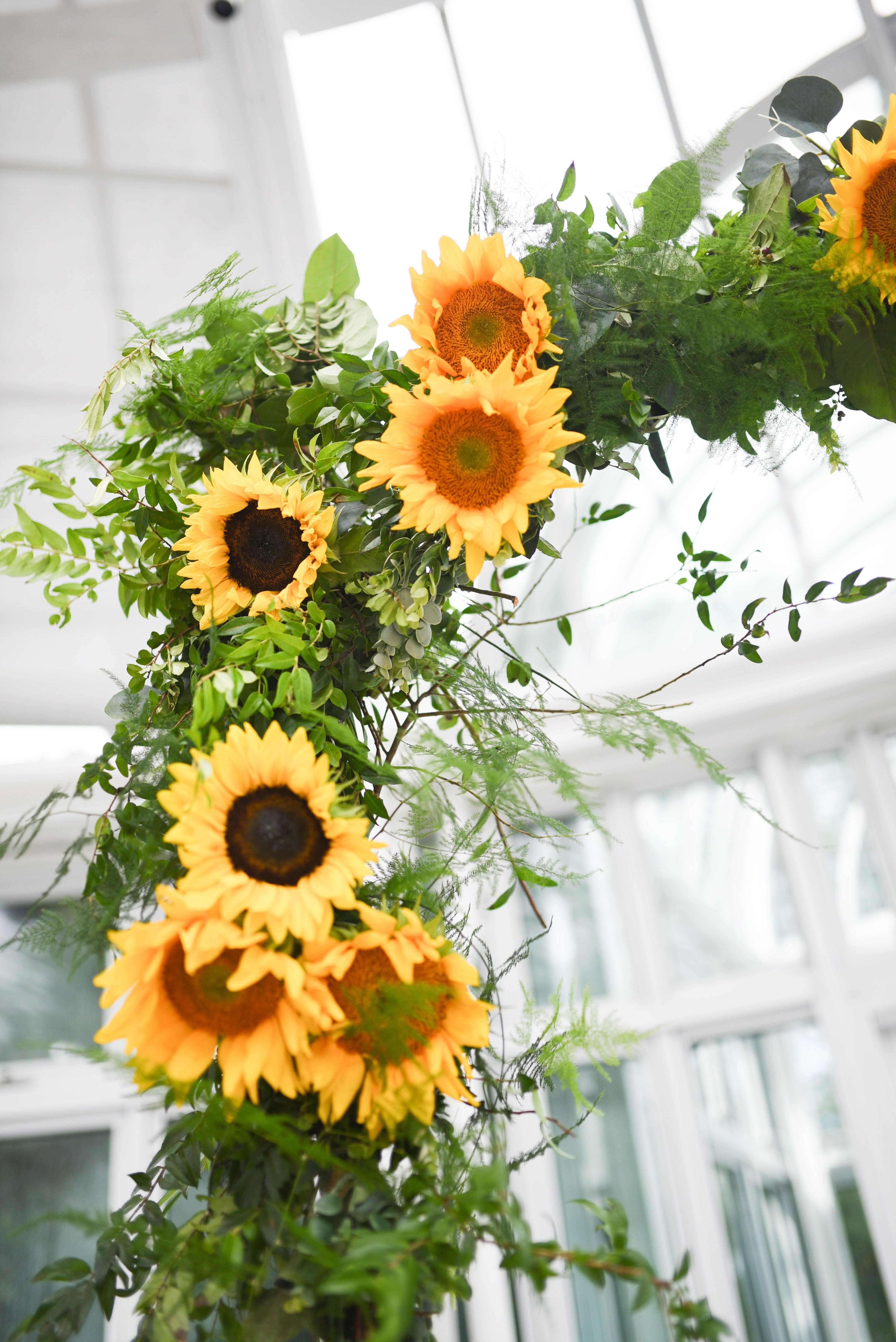 30+ Rustic wedding arch flowers ideas in 2021