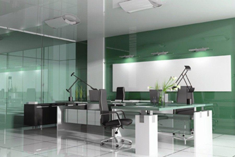 Elegant Commercial #Interiors U0026 Cladding Http://www.creativemirror.com/products